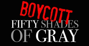 boycott50shades