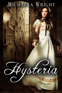 hysteriatype